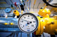 Что следует знать о газгольдерах?